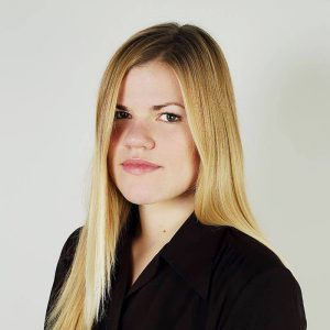 Eline Rildå